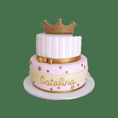 venta de tortas tematicas