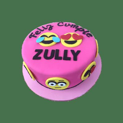tortas de cumpleaños para adultos