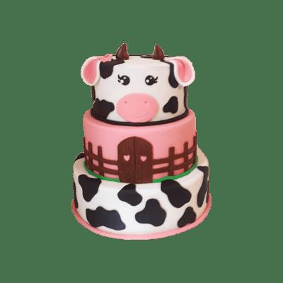 tortas tematicas lima