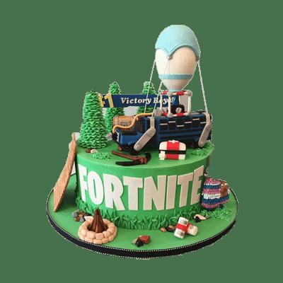 tortas para cumpleaños