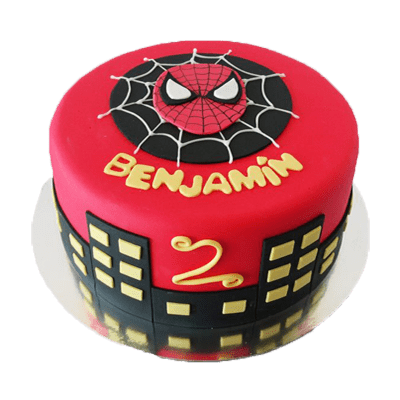 tortas personalizadas lima
